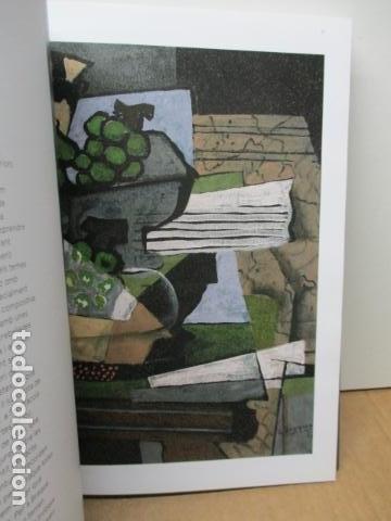 Libros de segunda mano: IMPRESSIONISTES I MODERNS. OBRES MESTRES DE LA PHILLIPS COLLECTION - NUEVO - Foto 7 - 80408053