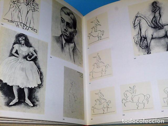 Libros de segunda mano: PICASSO Y EL TEATRO - Foto 3 - 81569596
