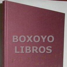 Libros de segunda mano: D'ARCY SILLCOCK, ROBIN. PINTORES DE LA NATURALEZA. Lote 82371911