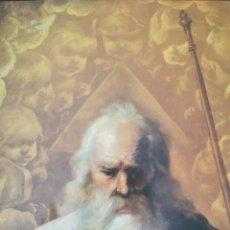 Libros de segunda mano: CATÁLOGO EXPOSICIÓN ZURBARÁN (1598-1998). Lote 83026286