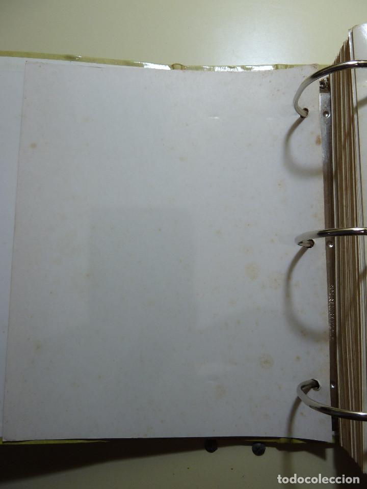 Libros de segunda mano: OBRAS MAESTRAS DE LOS IMPRESIONISTAS - PLANETA DEAGOSTINI - Foto 3 - 84163848