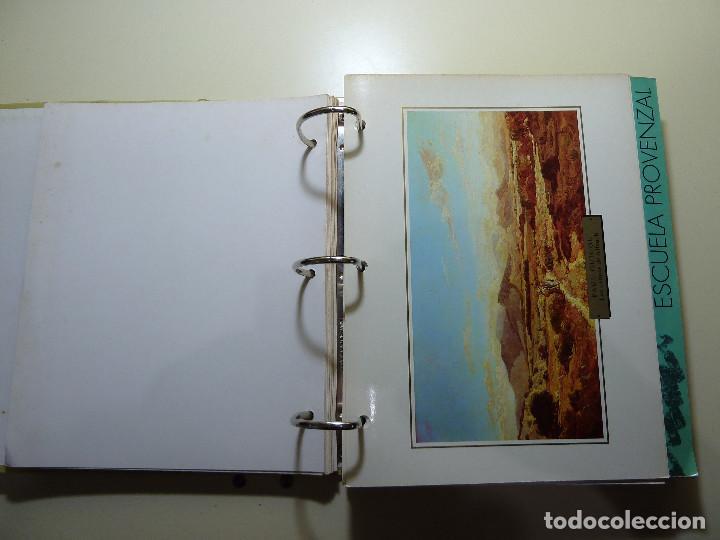 Libros de segunda mano: OBRAS MAESTRAS DE LOS IMPRESIONISTAS - PLANETA DEAGOSTINI - Foto 4 - 84163848