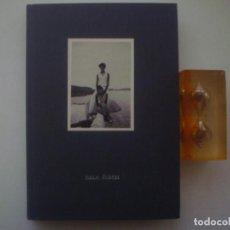 Libros de segunda mano: GALA. ALBUM. 2007. FOLIO. OBRA MUY ILUSTRADA. . Lote 84339540