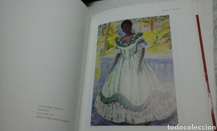 Libros de segunda mano: Caminos.xacobeo99.diferentes artistas - Foto 4 - 88348734