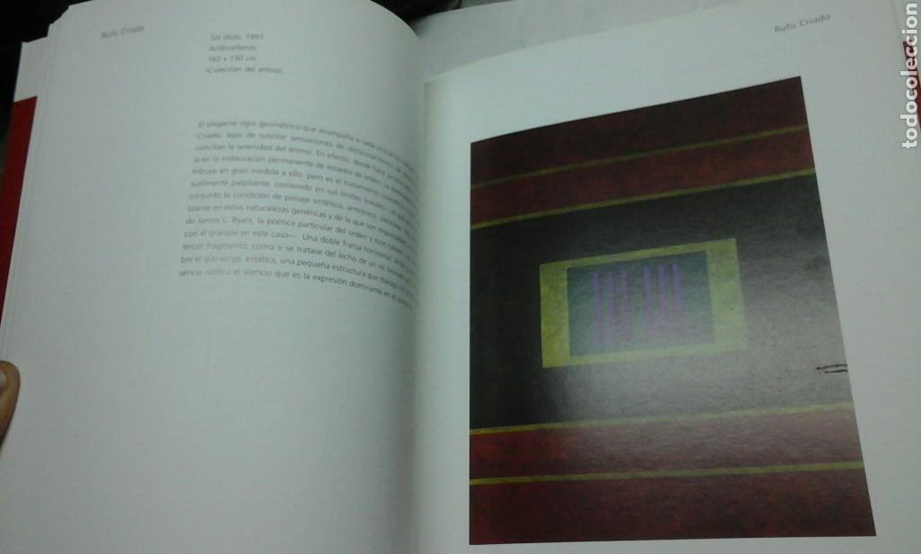 Libros de segunda mano: Caminos.xacobeo99.diferentes artistas - Foto 5 - 88348734