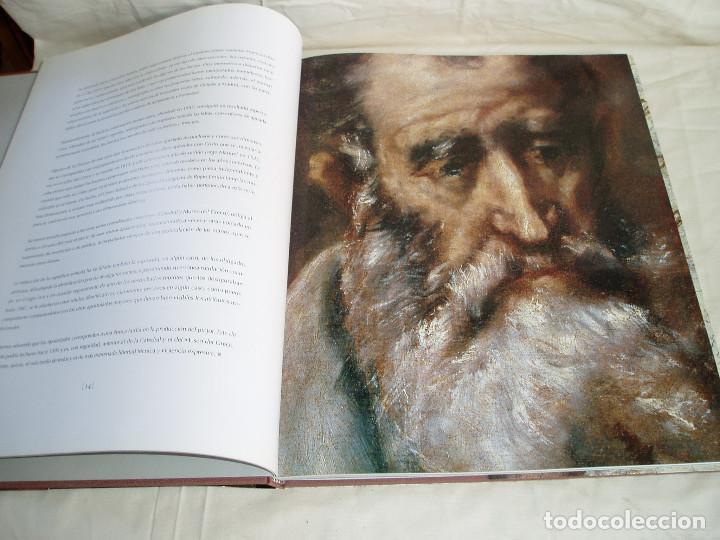 Libros de segunda mano: El Greco - Foto 3 - 89774484