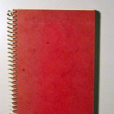 Libros de segunda mano: PASTOR, PERICO - EL MATRIMONI - UN CATÀLEG? - BARCELONA 1985 - MOLT IL·LUSTRAT. Lote 90395584