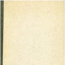 Libros de segunda mano: MANUEL SAIZ, 1989 - GALERIA MORIARTY - CATÁLOGO EXPOSICIÓN MADRID 1989. Lote 91097470