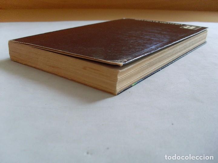 Libros de segunda mano: LA PALABRA DEL ARTE / Baltasar Porcel / 1976 - Foto 5 - 92175205