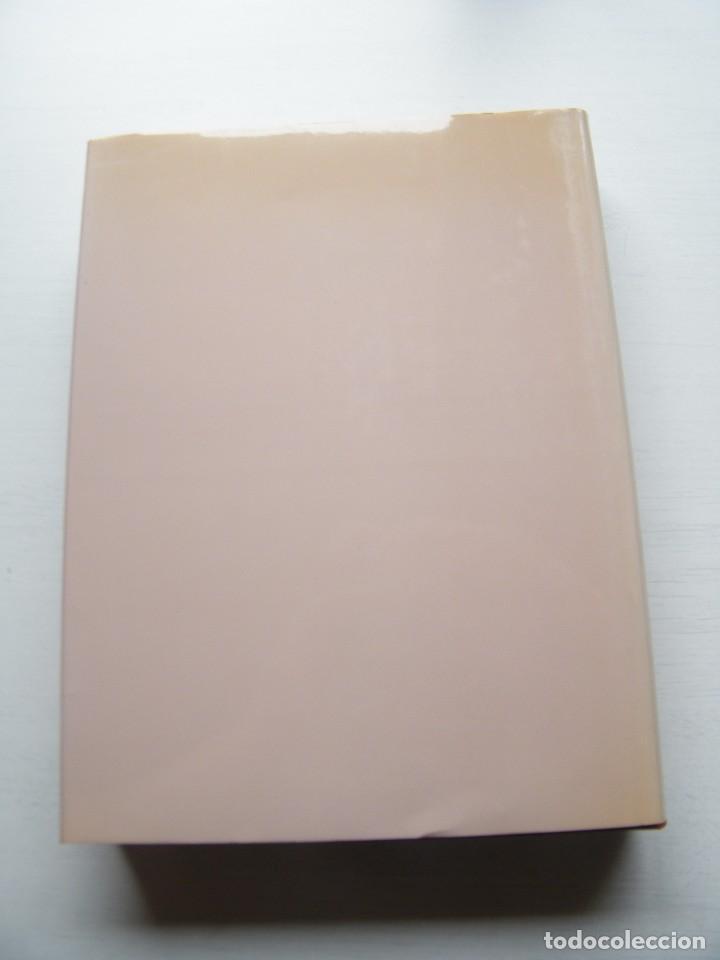 Libros de segunda mano: GOYA (NUEVAS VISIONES) - ISABEL GARCÍA DE LA RASILLA Y FRANCISCO CALVO SERRALLER - AMIGOS DEL PRADO - Foto 7 - 96509011