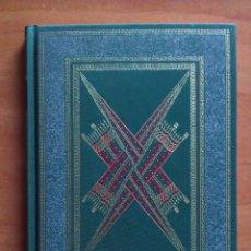 Libros de segunda mano: 1996 EN EL NOMBRE DE GOYA - EDICIÓN LIMITADA - ILUTRACIONES. Lote 97528815