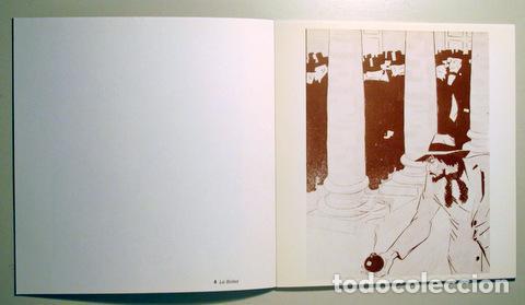 Libros de segunda mano: Gris, Juan - EXPOSICION JUAN GRIS - Barcelona - Foto 2 - 98554146