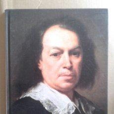 Libros de segunda mano: BARTOLOMÉ ESTEBAN MURILLO, POR ANTONIO M. CAMPOY. CUPSA EDITORIAL / CAJA SAN FERNANDO DE SEVILLA. Lote 99058419