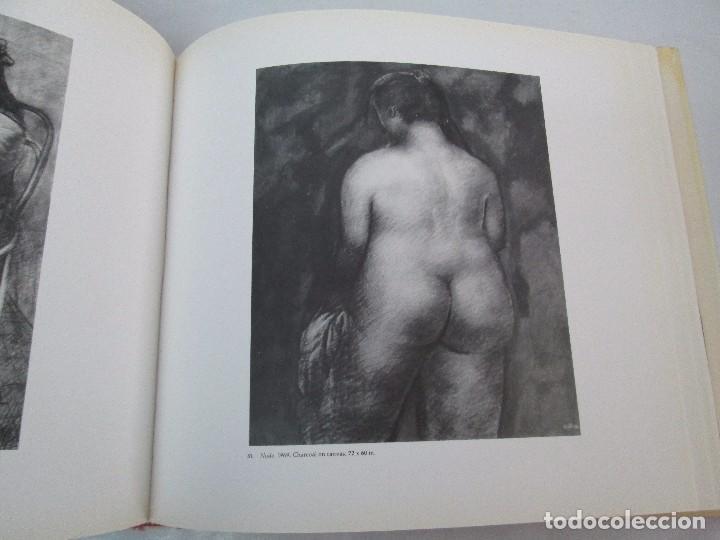Libros de segunda mano: FERNANDO BOTERO. GERMAN ARCINIEGAS. EDITORIAL EDILERNER. 1977. VER FOTOGRAFIAS ADJUNTAS - Foto 19 - 99174707