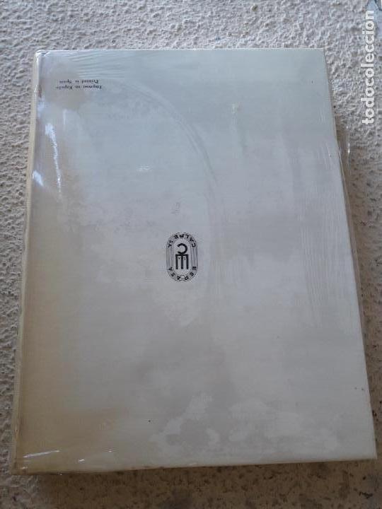 Libros de segunda mano: Miguel Angel - Jose Camón Aznar - Espasa Calpe - Foto 2 - 99942603