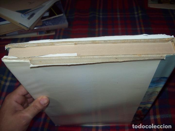 Libros de segunda mano: LA PINTURA ESPAÑOLA MODERNA Y CONTEMPORANEA. 3 TOMOS. JORGE LARCO. ED. CASTILLA. 1964. UNA JOYA!!!! - Foto 106 - 100104991