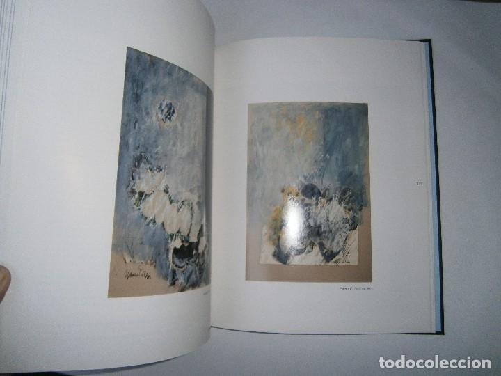 Libros de segunda mano: LIBROS ARTE PINTURA - NARVAEZ PATIÑO REAL ACADEMIA DE BELLAS ARTES DE SAN FERNANDO 2002 - Foto 6 - 101446723