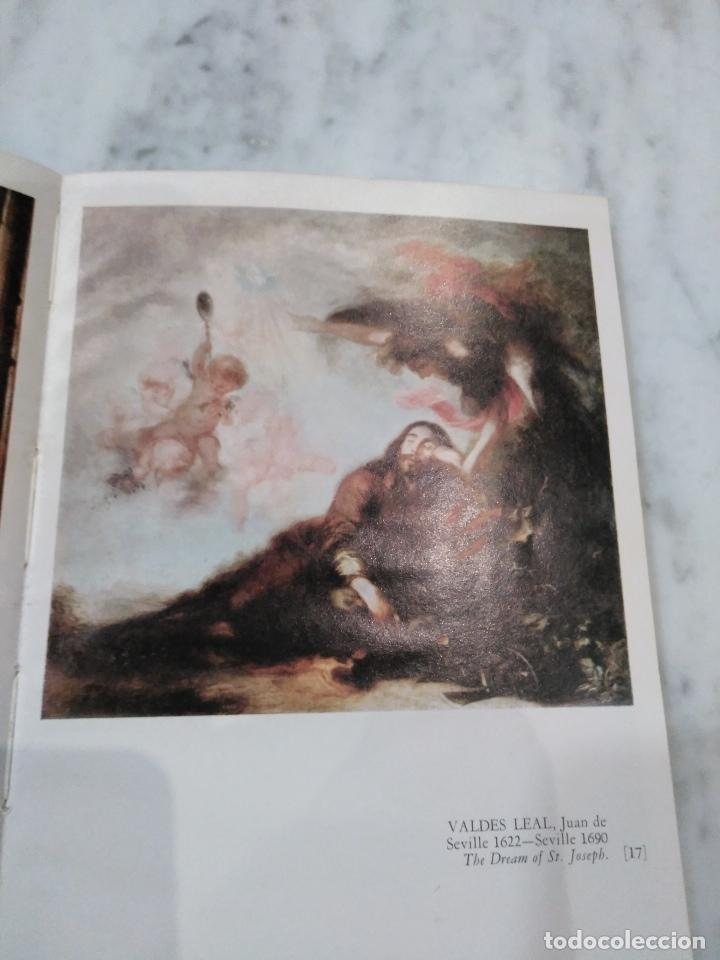 Libros de segunda mano: PAINTINGS FROM THE COLLECTION OF WALTER P. CHRYSLER, JR. - Foto 8 - 102578031
