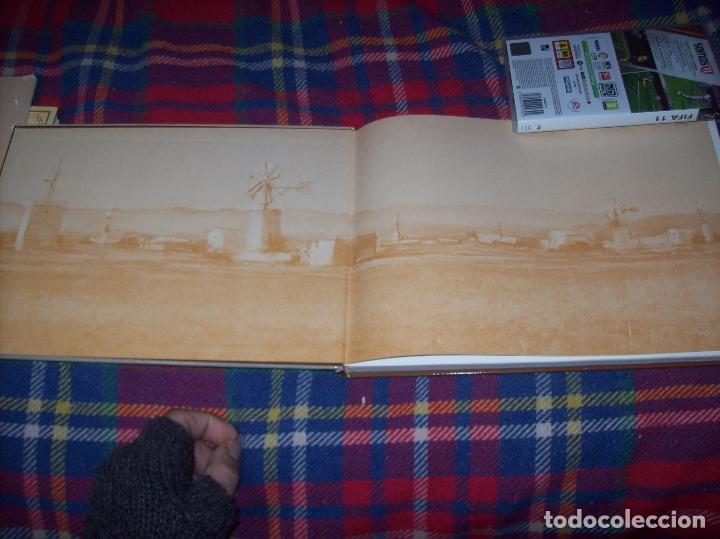 Libros de segunda mano: MALLORCA Y ESTRADA VILARRASA.ANTOLOGÍA A CARGO DE BALTASAR PORCEL. ED. AUSA. 1983. - Foto 3 - 104017915