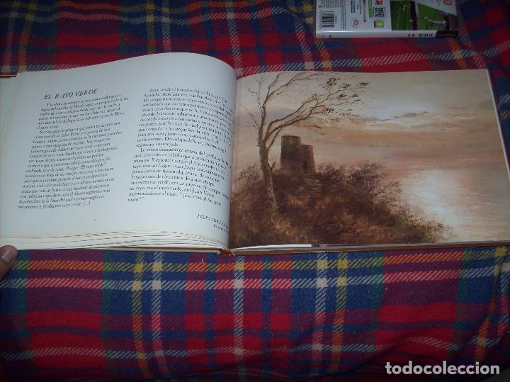 Libros de segunda mano: MALLORCA Y ESTRADA VILARRASA.ANTOLOGÍA A CARGO DE BALTASAR PORCEL. ED. AUSA. 1983. - Foto 11 - 104017915