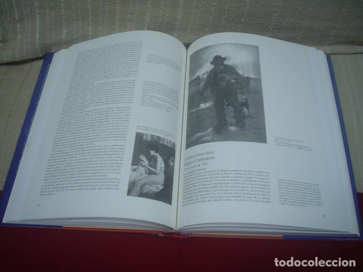 Libros de segunda mano: IMPRESIONISMO - MARTHA KAPOS, ED. - KÖNEMANN - Foto 3 - 104055607