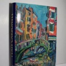 Libros de segunda mano: PERIS CARBONELL. BELTRÁN JERÓNIMO. 1998. Lote 104601251