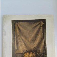 Libros de segunda mano: LOPEZ VILLASEÑOR 1975 - 1986. EXPOSICION DEL 1 AL 15 ACTUBRE 1986 EN CIUDAD REAL. W. Lote 106037263