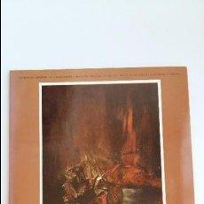 Libri di seconda mano: EXPOSICION ANTOLOGICA VIOLA. MUSEO ARTE CONTEMPORANEO DICIEMBRE 1971 - ENERO 1972. W. Lote 106038959