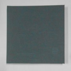 Libros de segunda mano: EXAGERAR, DISMINUIR Y SUPRIMIR. DIBUJOS Y PINTURAS. 2002. CARLOS ROSALES. TDK55. Lote 106289819