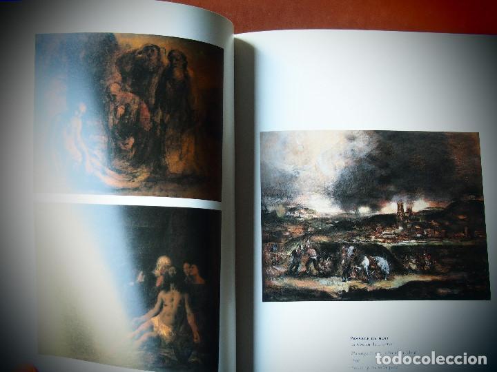Libros de segunda mano: Rouault - Foto 6 - 107339591