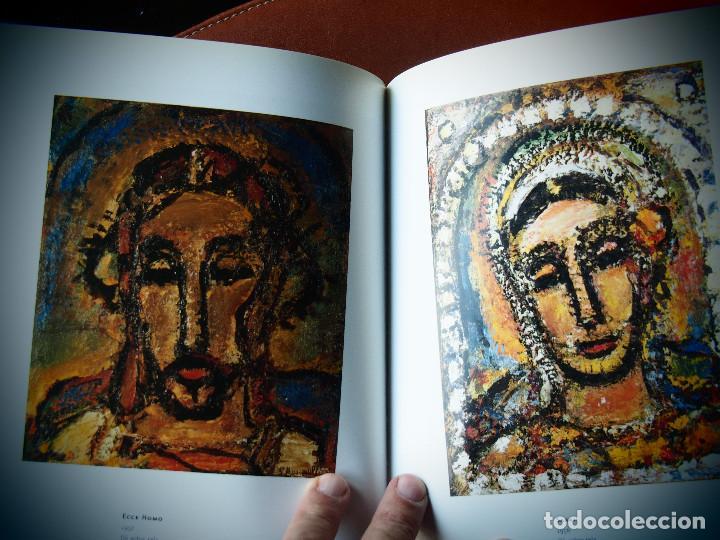Libros de segunda mano: Rouault - Foto 9 - 107339591
