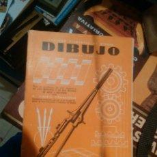 Libros de segunda mano - TRATADO ELEMENTAL DE DIBUJO - PRIMERA PARTE - D. ALBERTO COMMELERAN. - 107758643