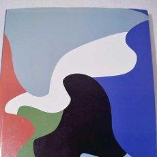 Libros de segunda mano: LA PINTURA ESPAÑOLA, ULTIMAS TENDENCIAS DEL SIGLO XX, SKIRA/CARROGGIO. Lote 184437500