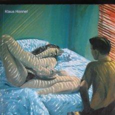 Second hand books - ARTE CONTEMPORÁNEO TASCHEN - KLAUS HONNEF - 108362491