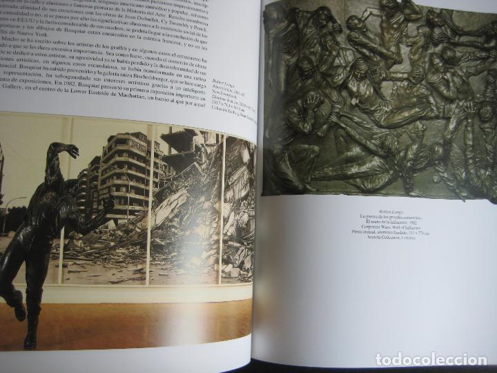 Libros de segunda mano: ARTE CONTEMPORÁNEO TASCHEN - KLAUS HONNEF - Foto 2 - 108362491