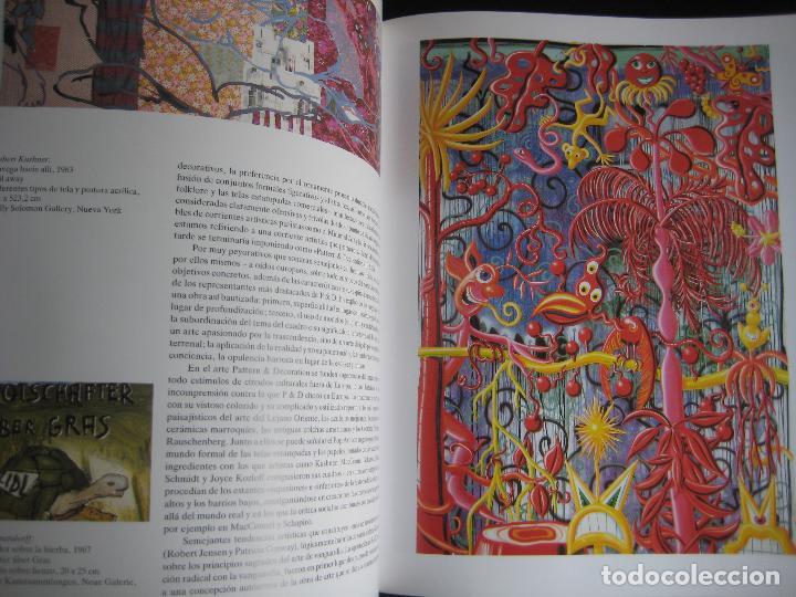 Libros de segunda mano: ARTE CONTEMPORÁNEO TASCHEN - KLAUS HONNEF - Foto 3 - 108362491
