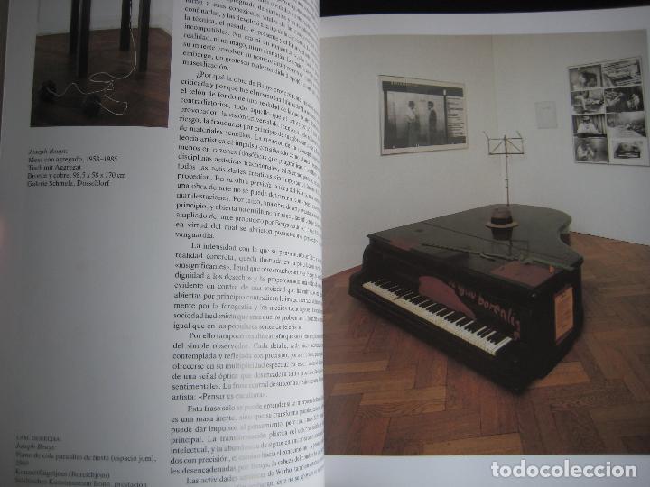 Libros de segunda mano: ARTE CONTEMPORÁNEO TASCHEN - KLAUS HONNEF - Foto 4 - 108362491