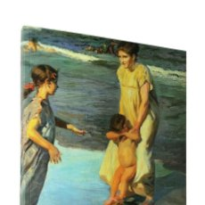 Libros de segunda mano: JOAQUÍN SOROLLA (1863-1923) // CATÁLOGO DE EXPOSICIÓN // MADRID NOVIEMBRE 1995 ENERO 1996 // 1995. Lote 108854151