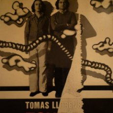 Libros de segunda mano: EQUIPO CRÓNICA. TOMÀS LLORENS. EDITORIAL GUSTAVO GILI. BARCELONA. 1972. Lote 109196039