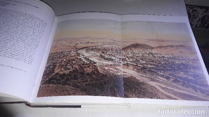 Libros de segunda mano: LA IMAGEN DE LA CATEDRAL DE BURGOS....1995.. - Foto 3 - 109751179