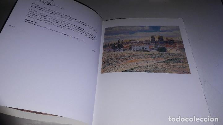 Libros de segunda mano: LA IMAGEN DE LA CATEDRAL DE BURGOS....1995.. - Foto 4 - 109751179
