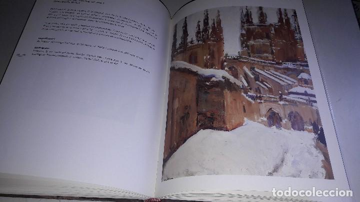 Libros de segunda mano: LA IMAGEN DE LA CATEDRAL DE BURGOS....1995.. - Foto 9 - 109751179