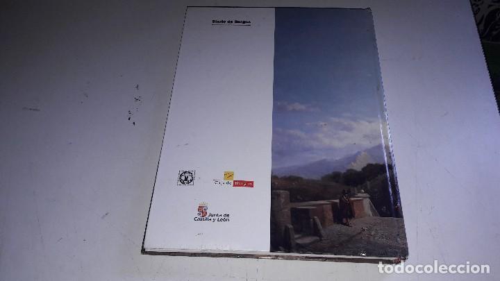 Libros de segunda mano: LA IMAGEN DE LA CATEDRAL DE BURGOS....1995.. - Foto 11 - 109751179