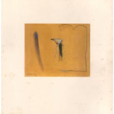 Libros de segunda mano: RAFOLS-CASAMADA. OBRA RECENT. Lote 64264898