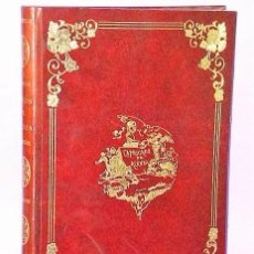 Libros de segunda mano: ALENZA. DIBUJOS Y ESTAMPAS EN EL MUSEO MUNICIPAL.DAR DE ALTA. Lote 111438055