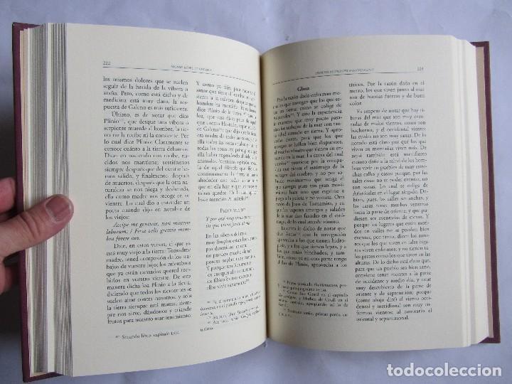 Libros de segunda mano: Secretos de filosofia y astrología y medicina y de las cuatro... Alonso López de Corella Navarra - Foto 4 - 111623059