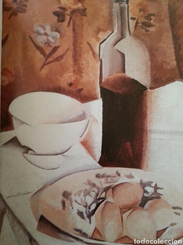 Libros de segunda mano: JUAN GRIS JUAN A.GAYA NUÑO - Foto 2 - 113482934