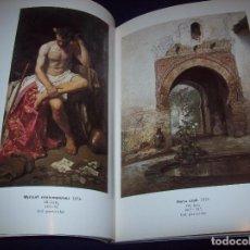 Libros de segunda mano: RICARD ANCKERMANN. 1842 - 1907. CASAL SOLLERIC. AJUNTAMENT DE PALMA. 1991. EXCEL·LENT EXEMPLAR.. Lote 156477974