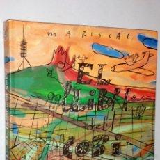 Libros de segunda mano: EL LLIBRE DEL COBI (CON AUTÓGRAFO). Lote 114737647
