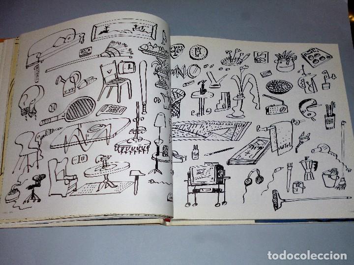 Libros de segunda mano: EL LLIBRE DEL COBI (con autógrafo) - Foto 10 - 114737647